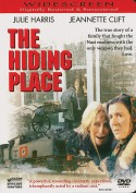 The Hiding Place - The Movie