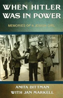 BOOKLET - When Hitler Was in Power