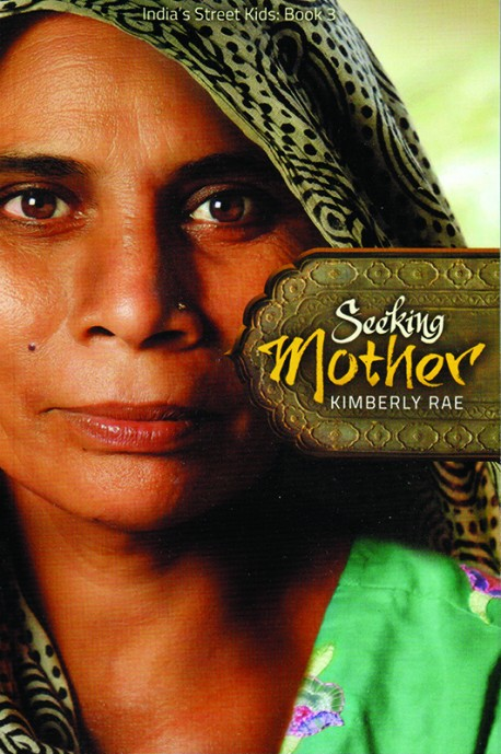 Seeking Mother