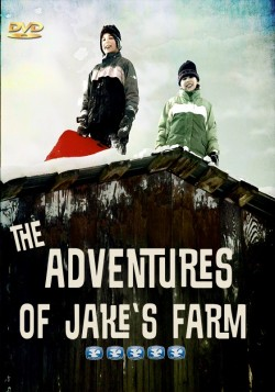 The Adventures of Jake's Farm