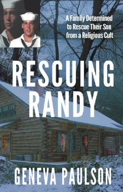 Rescuing Randy