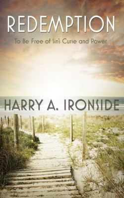 BOOKLET - Redemption by Harry A. Ironside